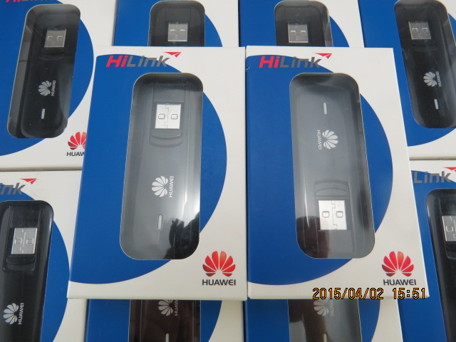 100% Original Unlock LTE 150Mbps HUAWEI E3276S 4G USB Universal Modem And 4G LTE Modem unlock 4g universal modem usb dongle huawei e3272s 153 lte 4g usb modem plus 2pcs antenna