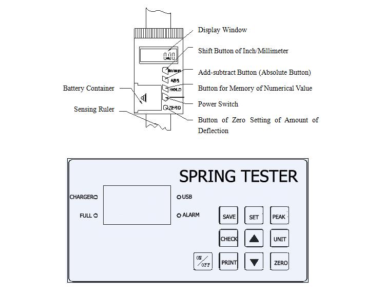 C-_Users_Administrator_Desktop__03
