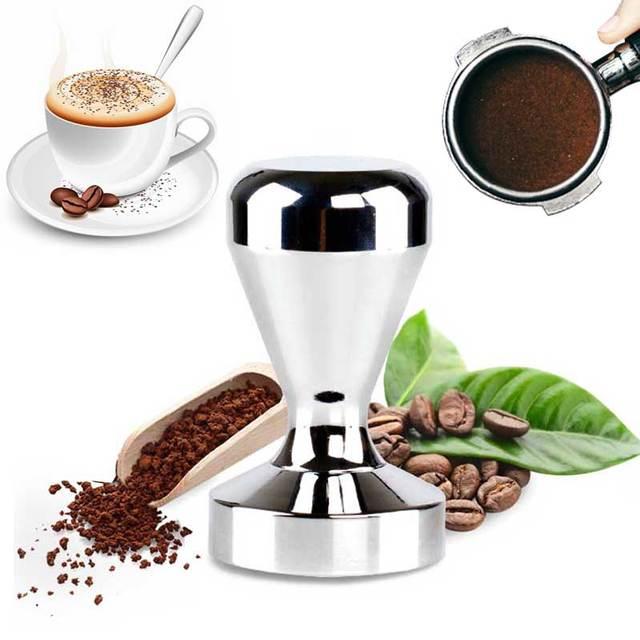 Coffee Barista Espresso