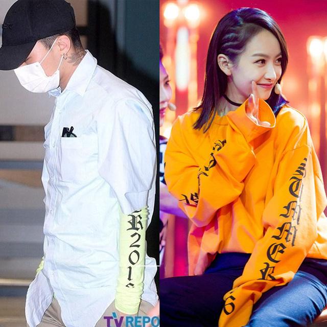Tshirt Femme 2018 Fashion Blusas Korean Style Ulzzang Harajuku Letter Print Full Hoody T-shirt Women Casual Loose Tshirt