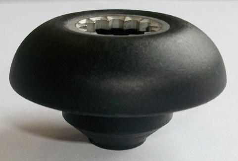 Привод Разъем для блендеры, также называемый грибок, Модель: #802