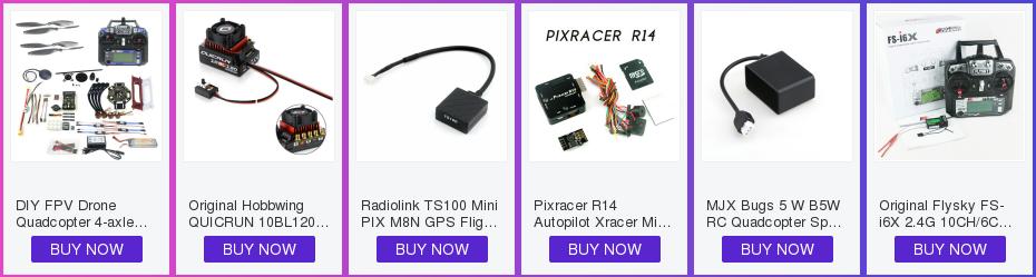 Universal HDMI to Micro HDMI AV to Analog Signal Converter