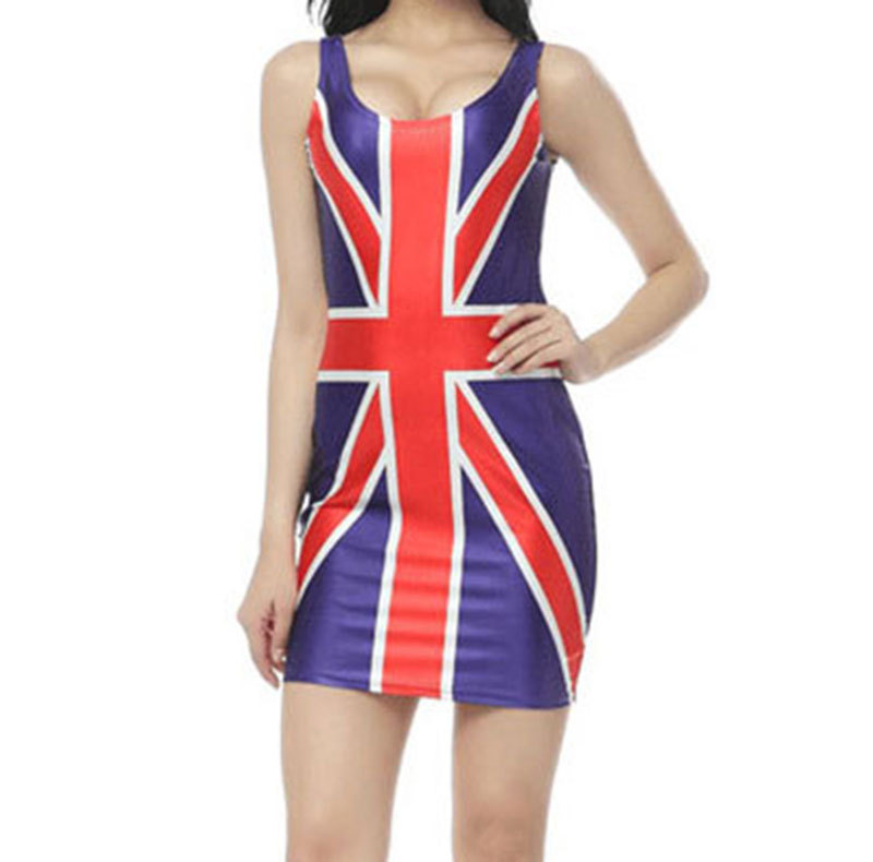 English clothing online