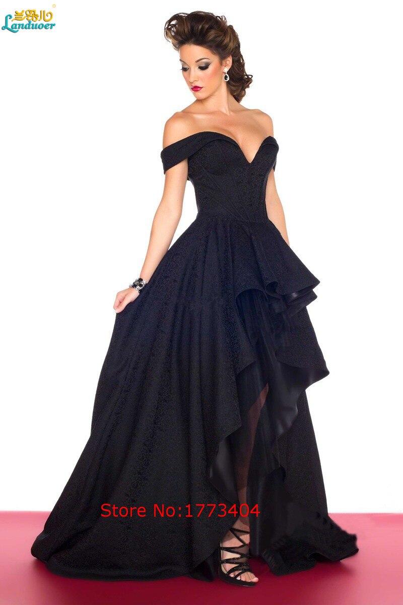 Pics stylish hd, Lace blue wedding dresses photo