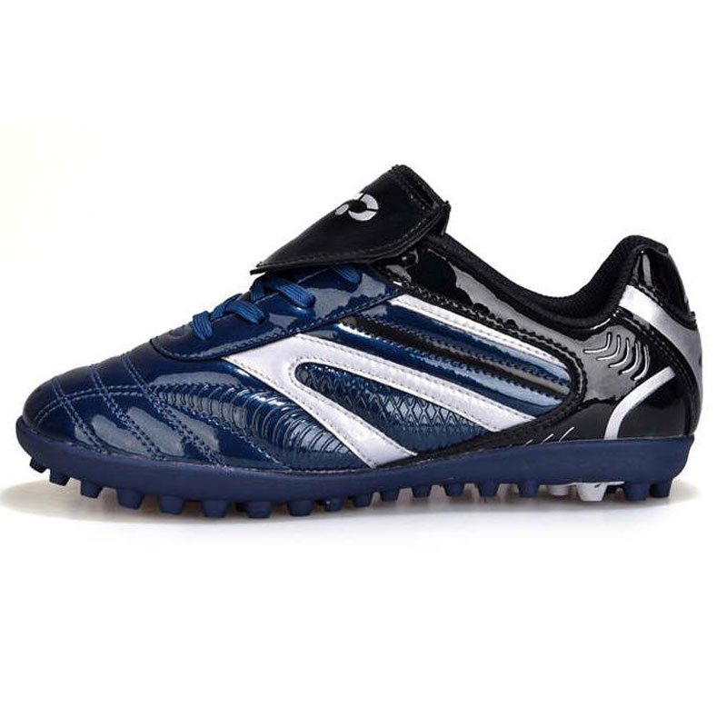 Baseball-Shoes Antiskid Breathable Men Training-Sneakers Eu 34-46 D0549 Outdoor Adult