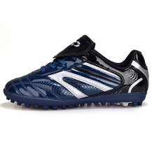 Новое поступление; Большие европейские размеры 34-46; мужская бейсбольная обувь; нескользящие дышащие кроссовки для взрослых; обувь с мягкими помпонами; D0549