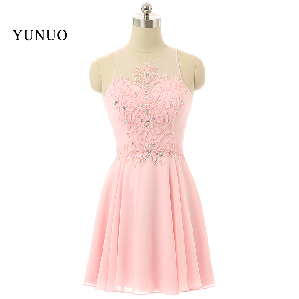 Buy cute homecoming dresses Online with Discount Price