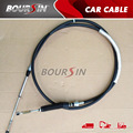 GEAR SHIFT CABLE / 8-94697-921-2 high quality cables