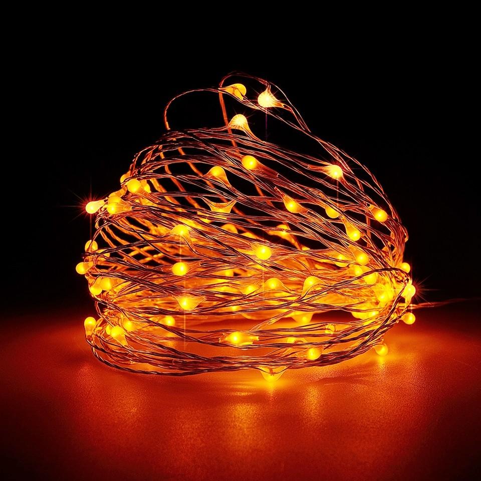 led string (15)