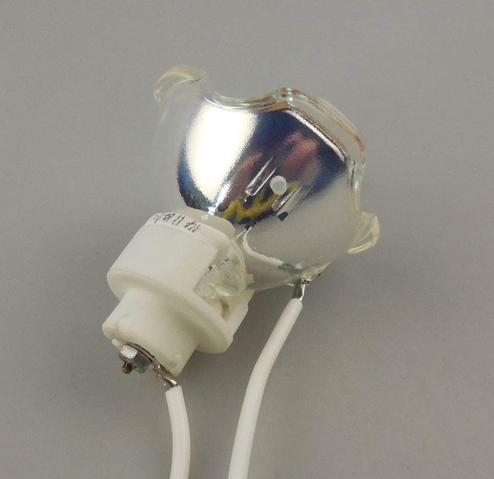 Replacement Projector Lamp Bulb DT00771 for HITACHI CP-X505 / CP-X600 / CP-X605 / CP-X608 Projectors