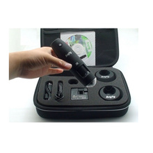 Buy online 3R-WM601PC Digital Microscope PC