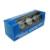 52mm Elétrica Kit Triple (Medidor de Temperatura do óleo + + Voltímetro Medidor De Pressão De Óleo) Sensor de Temperatura Do Carro Auto Gauge/Preto/Pod
