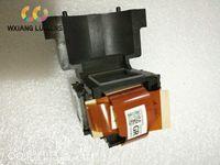 Projector LCD Prisma Assy Wholeset Block Optische Unit Fit voor SONY VPL-CX238 CX235