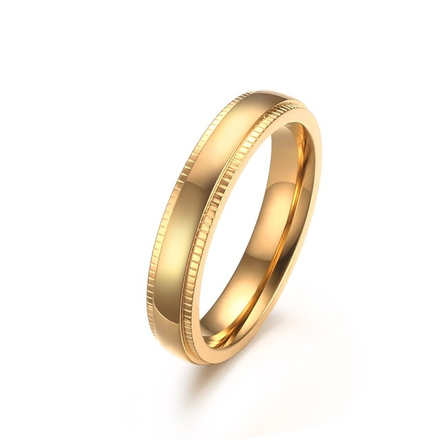 rings yellow options gold bands and pricing width simple show wedding prices ring