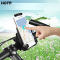 HOTR Bicycle Holder Original Triangle 100% Secure Protect Bike mount cell case GPS Motorcycle Bicycle Phone stander