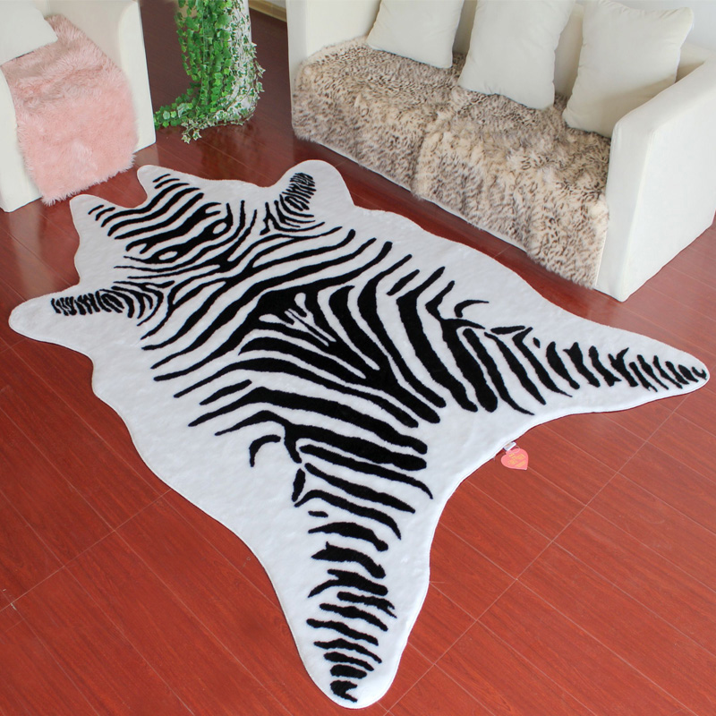 Free Shipping Luxurious Modern Fashionable Area Rugs And