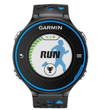 GPS running smart watch Forerunner 620 50m waterproof outdoor sports  bluetooth Marathon running  watch without heart rate belt g6 tactical smartwatch