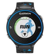 GPS running smart watch garmin Forerunner 620 50m waterproof outdoor bluetooth Marathon running watch without heart