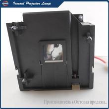 Original Projector Lamp SP-LAMP-009 for INFOCUS SP4800 / X1 / X1A / C109