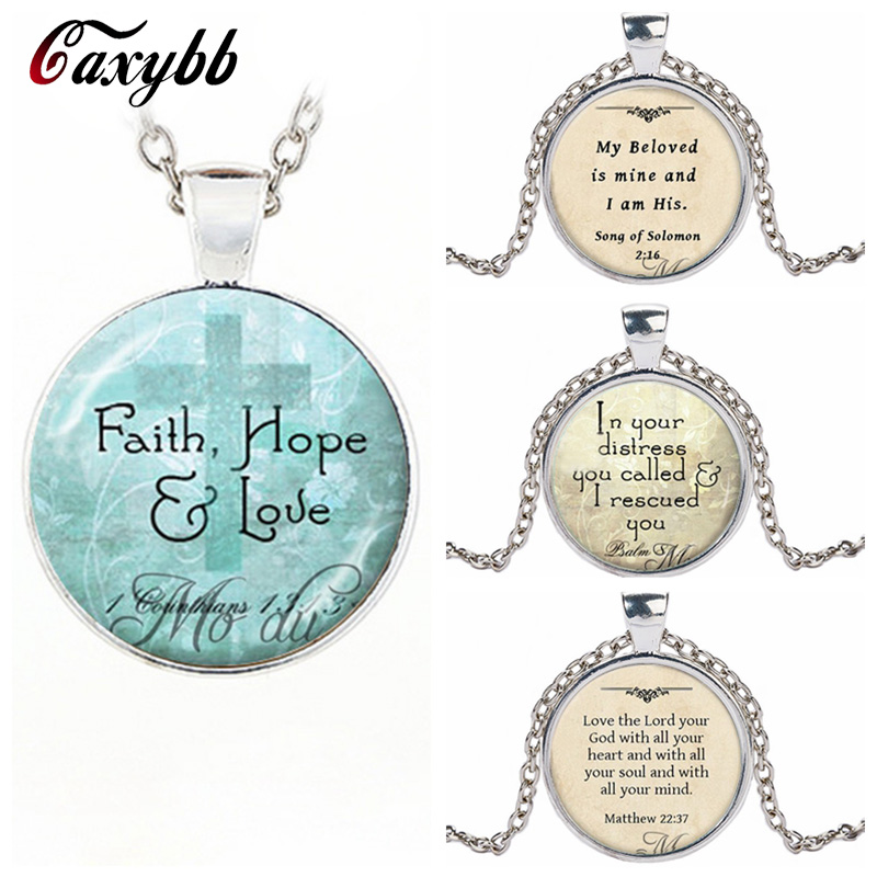One faith boutique coupon code