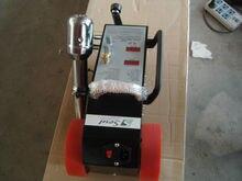china banner welder machine lowest price printer free shipping цена