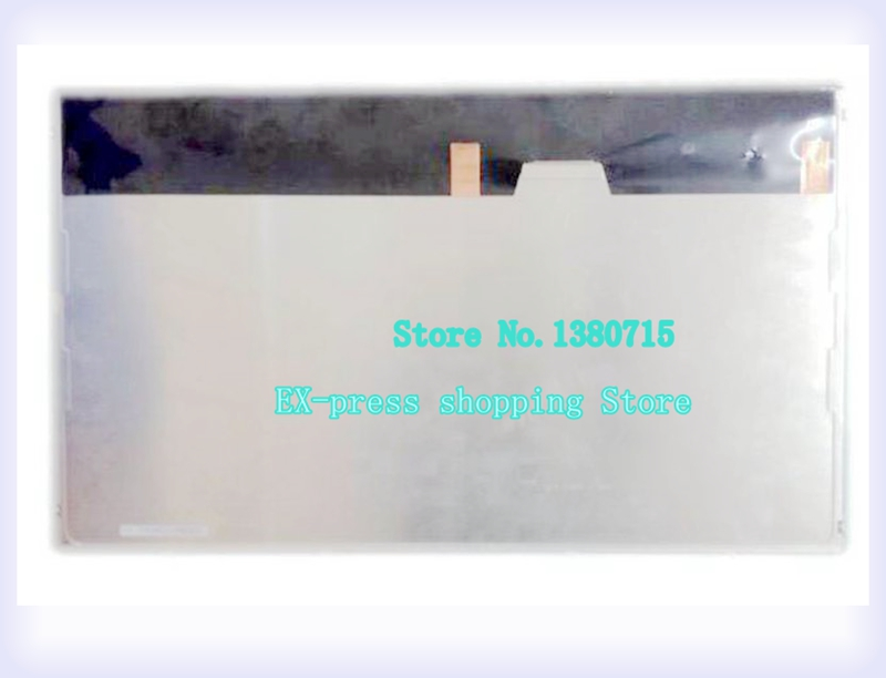 LCD FOR HR215WU1-210 HT215F01-1 MV215FHM-N30 HM215WU1-500 Display Screen original 21 5 hr215wu1 210 lcd display 21 5inch hr215wu1 210 lcd screen panel replacement 1920 1080