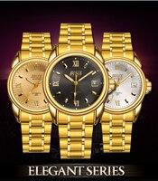Kobiety mody Zegarek Luksusowy Unikalna Stylowe Pokój Hollow Lady Zegarki Elegancki Dorywczo Kwarcowy Zegarek Prezent Dziewczyny Zegar Czarny