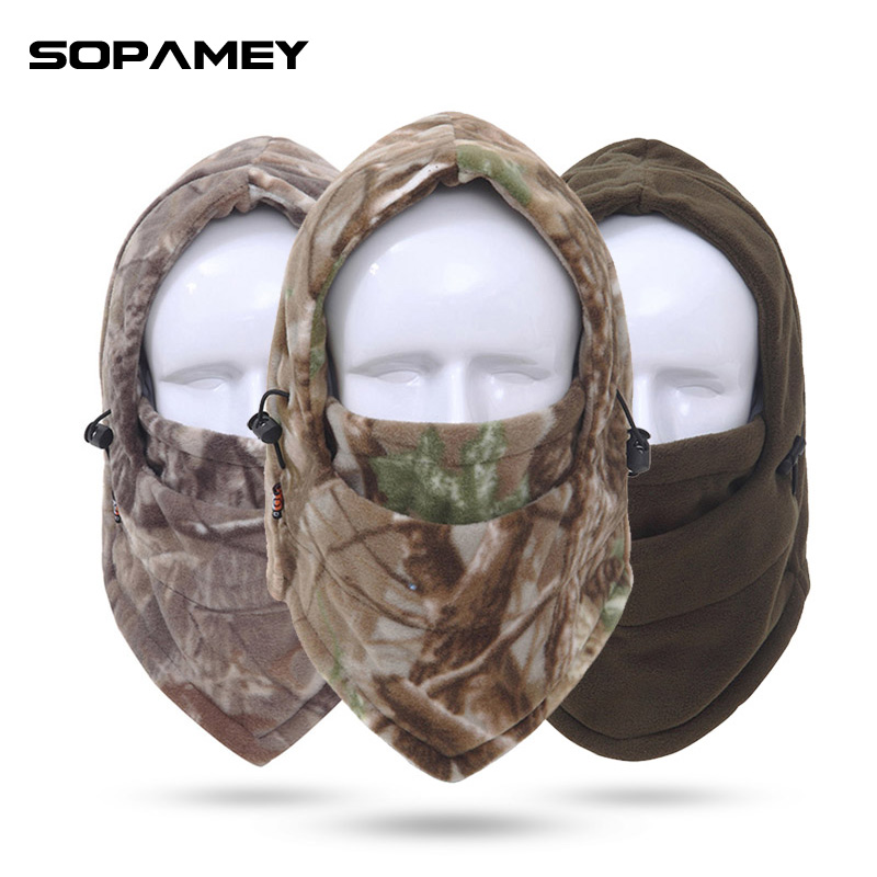 Masks for Snowboarding Military Balaclava Skull Mask Motorcycle Beanies Cap Face Mask Beanie For Women Hat Bonnet Female 2017 zombie skull skeleton half face masks for movie prop cosplay halloween airsoft paintball protective masks authorized chief m05