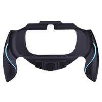 Anti-skidding Comfortable Joypad Bracket Holder Handle Hand Grip Case for Sony psv1000 Psvita PS Vita PSV 1000 Gamepad HandGrip