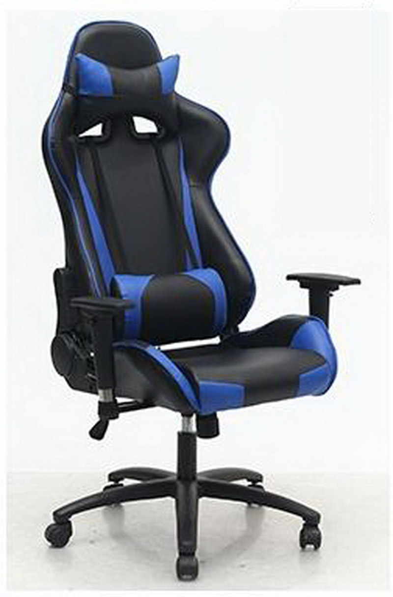 Computer Chair Ergonomically Correct Us 512 8 L350109 Home Office Can Lie Down Computer Chair Boss Massage Chair Ergonomic Cortex Massage Gaming Chair In Office Chairs From