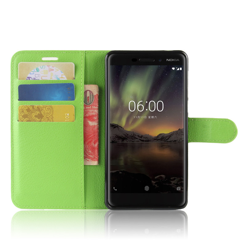 Nokia 6 2018 (33)