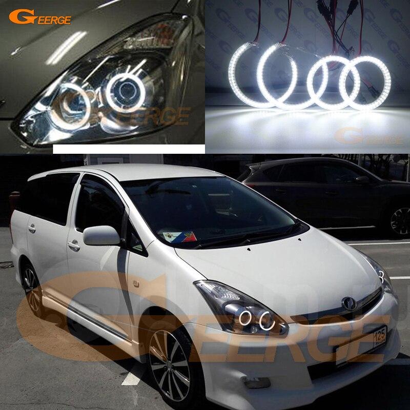 Right Side Rear Bumper Fog Light Reflector for Citroen Jumper Maxi 2006-2014