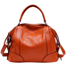 Women's Designer Messenger Handbag