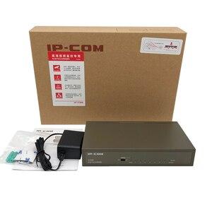 Image 5 - 8 Port Gigabit Unmanaged Desktop Switch lan ethernet hub rj45 Full Duplex 8 port 10/100/1000Mbps network ethernet switch