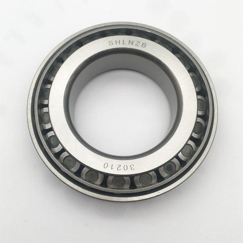 все цены на 1pcs SHLNZB Taper Roller Bearing 33219 3007219 95*170*58mm онлайн