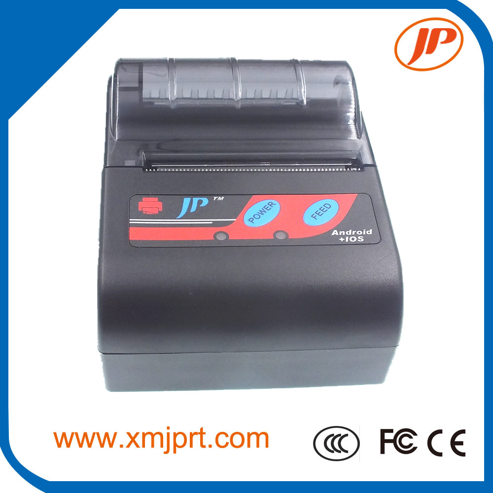 Freshbook Invoice Portable Invoice Printer Promotionshop For Promotional Portable  Chicken Curry Receipt Pdf with Usps Insured Mail Receipt Tracking Excel Mm Portable Printer Mobile Thermal Printer Usbbluetooth Support Android  And Ios Print Invoices Online Excel