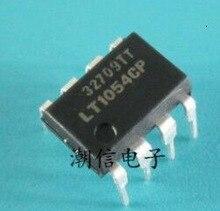 IC DIP8 LT1054CP LT1054 original novo Frete Grátis
