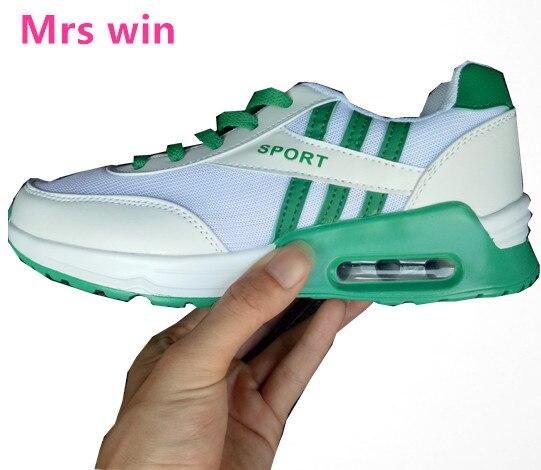 new 2017 style font b Sport b font shoes woman Air cushion font b Running b