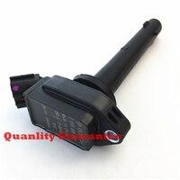 Car ignition coil 1026090GG020 for JAC J2 J5 S3 T5 parts