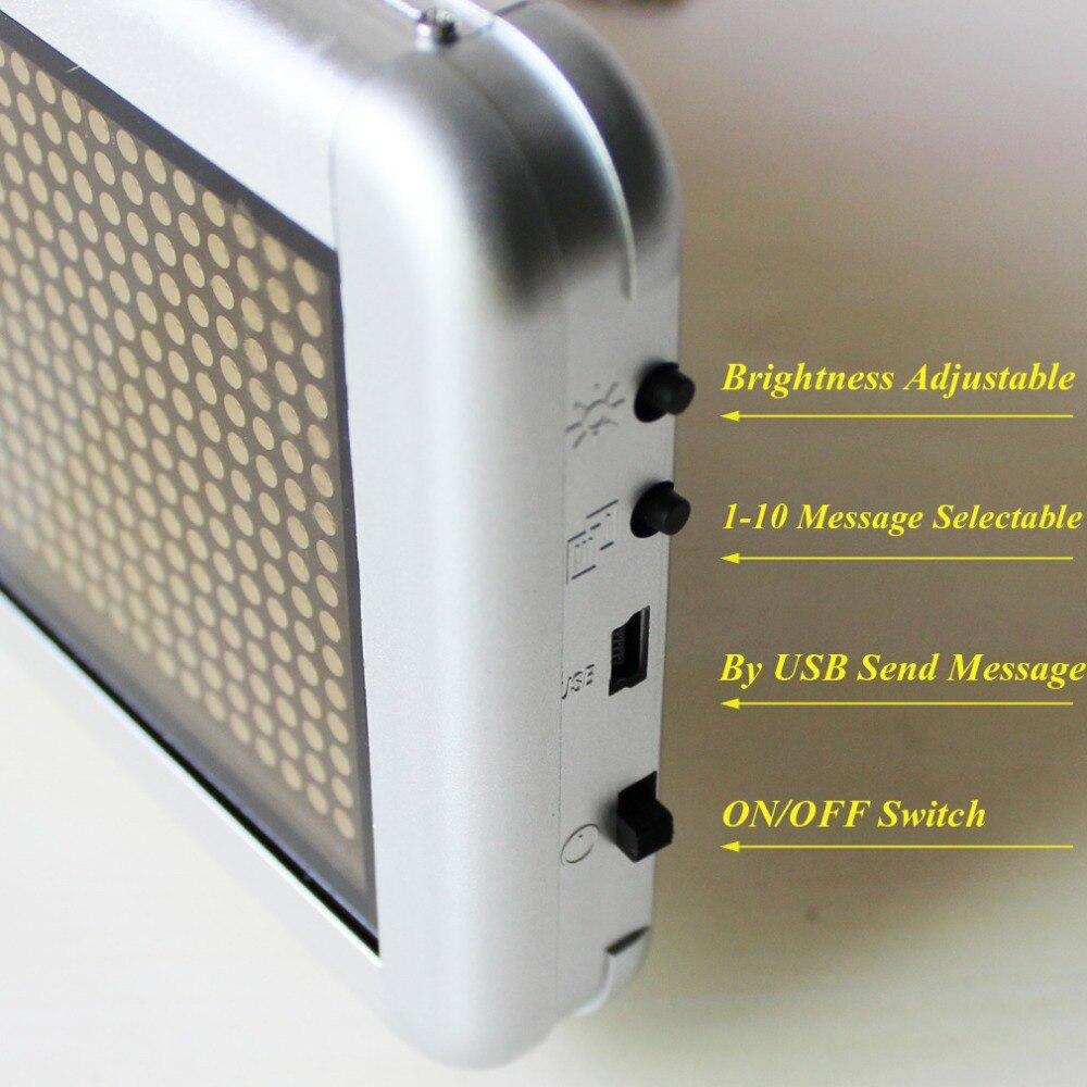 bn94 04519b 40d5550rf motherboard bn41 01577a bn41 01577 04