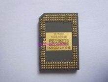 projector DMD chip 1076-6038B, 1076-6038B, 1076-6038, 1076-6039, 1076-6039B