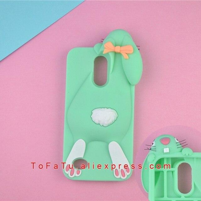 12 Phone case lg k20 5c64f4829334b