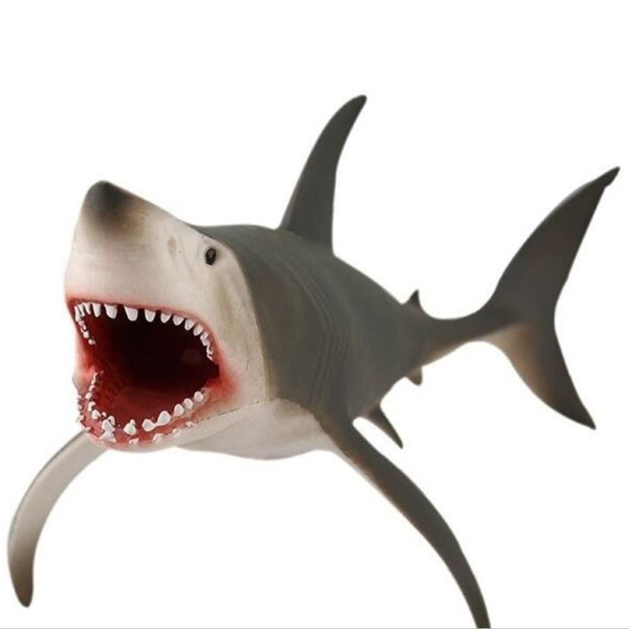 Shark Toys For Boys With Boats : Marine model reviews online shopping