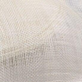 Шляпки из соломки синамей с вуалеткой хорошее Свадебные шляпы высокого качества Клубная кепка очень хорошее ; разные цвета на выбор, для MSF098 - Цвет: Бежевый