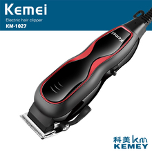 Kemei Professional Hair Trimmer Electric Hair Clipper Hair S