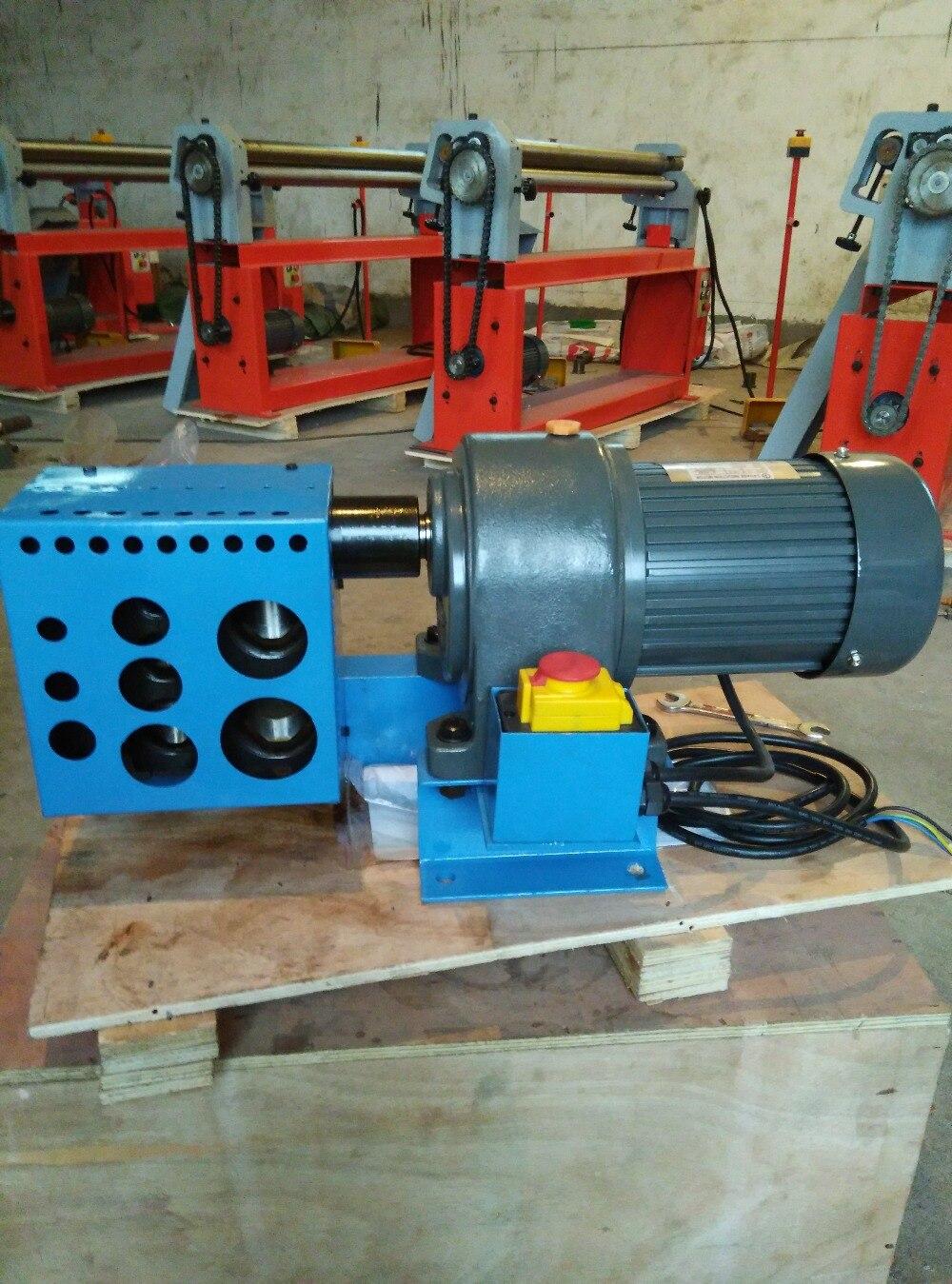 Kpn 4 трубы/труба вырубной машины трубки станков