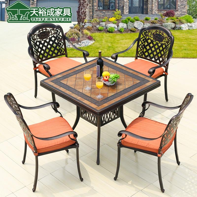 balcony outdoor furniture balcony outdoor furniture