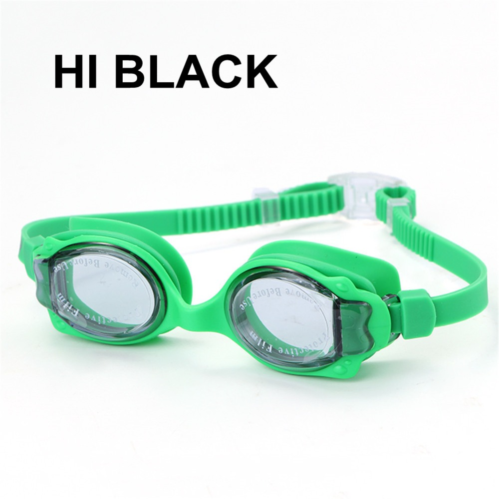 Multi Children Waterproof Anti-fog Swimming Goggles Swim Safety swimming Glasses Kids Boys Girls UV Protection Cute Eyewear Wate diaper backpack large capacity baby bag multi function travel backpack nappy bags nursing bag fashion mummy