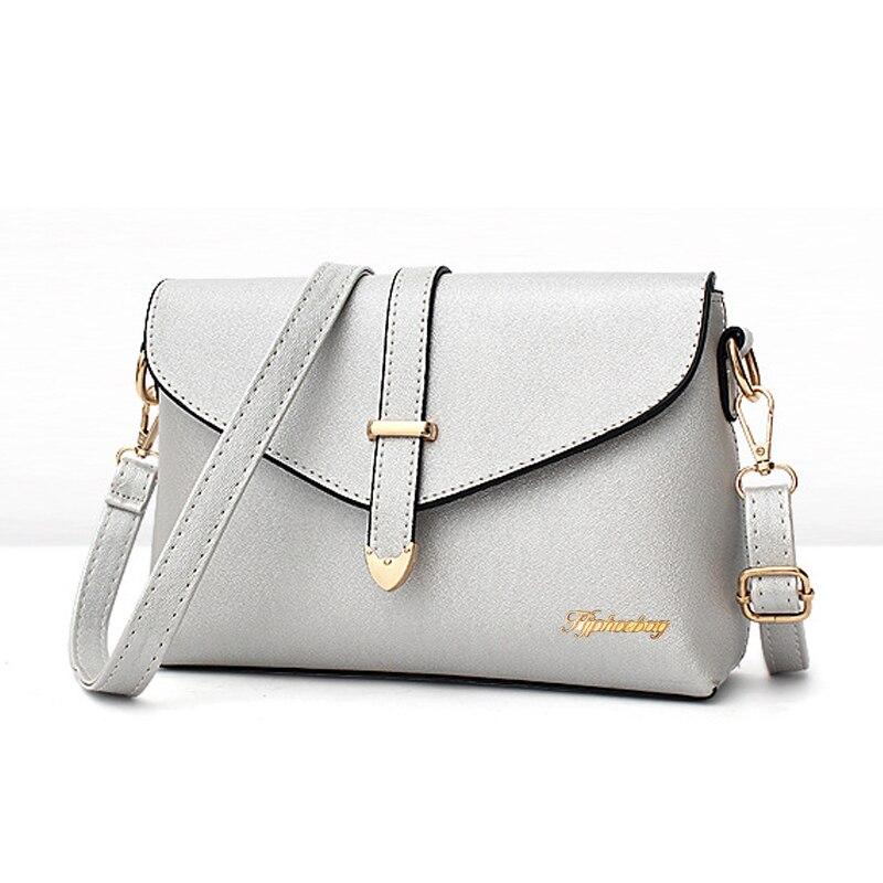 de senhoras de luxo pacote Women Bag : Women Casual Clutch