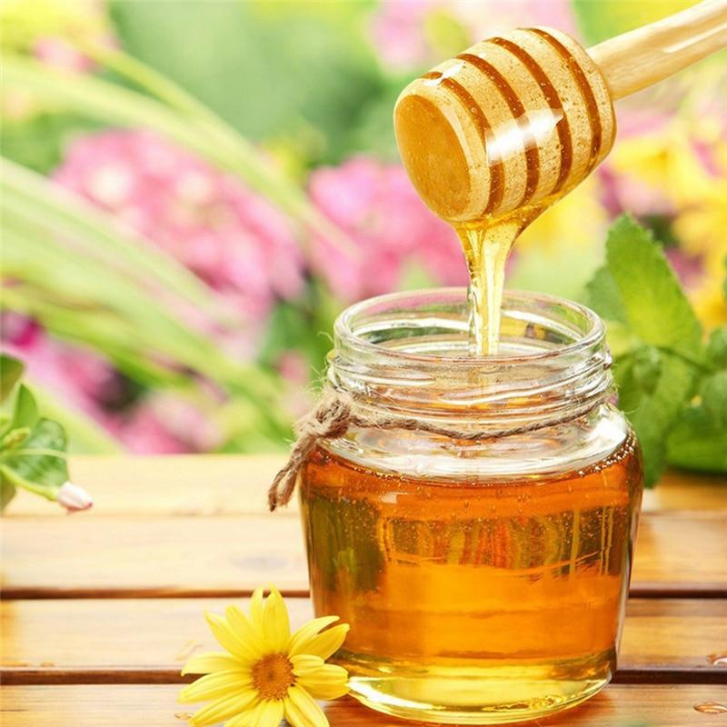 فوائد العسل قبل النوم للتخسيس وصحة جيدة
